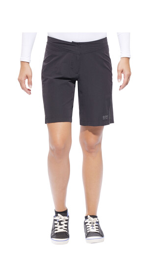 GORE BIKE WEAR ELEMENT Cykelshorts Dam svart